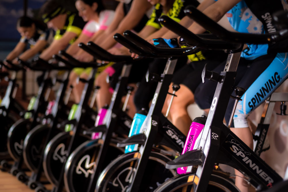 Insurance Coverage for Fitness and Recreation Centers