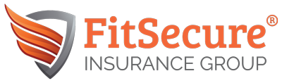 FitSecure Insurance Group